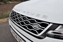 test-2019-range-rover-evoque-d180- (12)