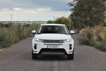 test-2019-range-rover-evoque-d180- (4)