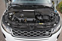 test-2019-range-rover-evoque-d180- (47)