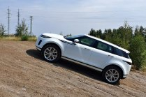 test-2019-range-rover-evoque-d180- (48)