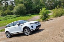 test-2019-range-rover-evoque-d180- (50)
