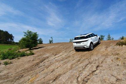 test-2019-range-rover-evoque-d180- (52)