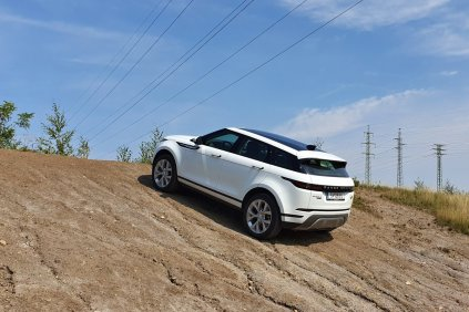 test-2019-range-rover-evoque-d180- (53)