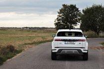 test-2019-range-rover-evoque-d180- (8)
