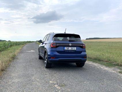 test-2019-volkswagen-t-cross-10-tsi-85-kw- (12)