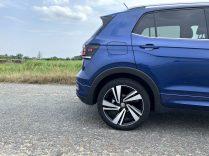 test-2019-volkswagen-t-cross-10-tsi-85-kw- (17)