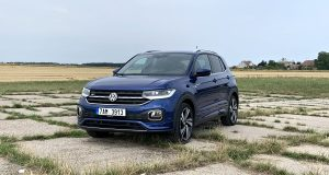 test-2019-volkswagen-t-cross-10-tsi-85-kw- (3)
