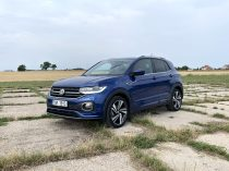 test-2019-volkswagen-t-cross-10-tsi-85-kw- (4)