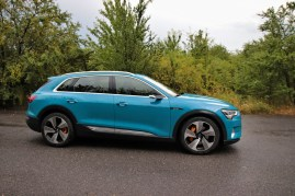 test-elektromobilu-2019-audi-e-tron-55-quattro- (10)