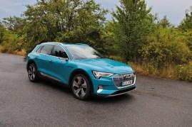 test-elektromobilu-2019-audi-e-tron-55-quattro- (11)