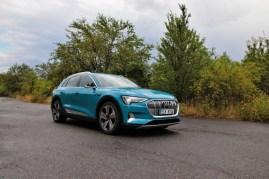 test-elektromobilu-2019-audi-e-tron-55-quattro- (12)