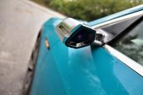 test-elektromobilu-2019-audi-e-tron-55-quattro- (18)