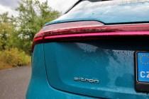 test-elektromobilu-2019-audi-e-tron-55-quattro- (19)
