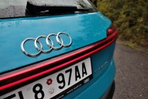 test-elektromobilu-2019-audi-e-tron-55-quattro- (20)