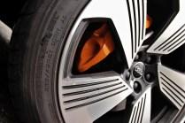 test-elektromobilu-2019-audi-e-tron-55-quattro- (23)