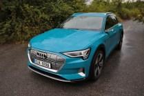 test-elektromobilu-2019-audi-e-tron-55-quattro- (3)
