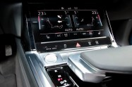 test-elektromobilu-2019-audi-e-tron-55-quattro- (35)