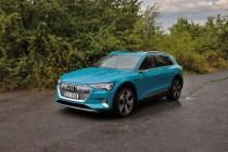 test-elektromobilu-2019-audi-e-tron-55-quattro- (4)