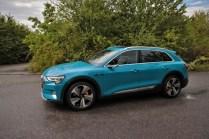 test-elektromobilu-2019-audi-e-tron-55-quattro- (5)