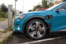 test-elektromobilu-2019-audi-e-tron-55-quattro- (50)