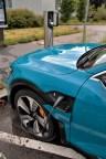 test-elektromobilu-2019-audi-e-tron-55-quattro- (51)