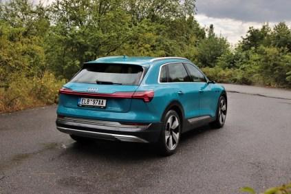test-elektromobilu-2019-audi-e-tron-55-quattro- (9)