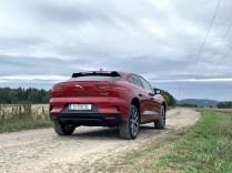 test-elektromobilu-2019-jaguar-i-pace- (10)