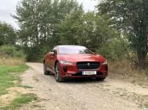 test-elektromobilu-2019-jaguar-i-pace- (12)