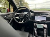 test-elektromobilu-2019-jaguar-i-pace- (26)