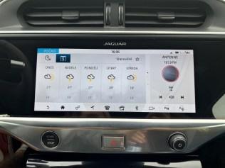 test-elektromobilu-2019-jaguar-i-pace- (35)