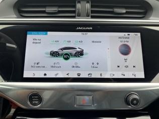 test-elektromobilu-2019-jaguar-i-pace- (36)