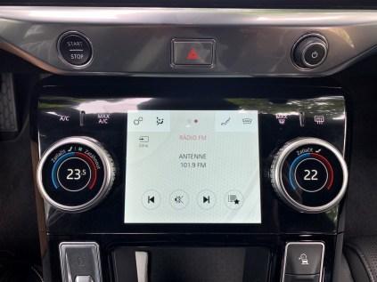 test-elektromobilu-2019-jaguar-i-pace- (39)