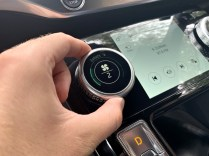 test-elektromobilu-2019-jaguar-i-pace- (42)