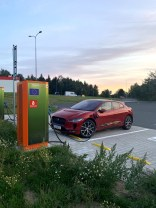 test-elektromobilu-2019-jaguar-i-pace- (57)