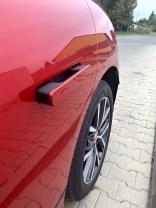 test-elektromobilu-2019-jaguar-i-pace- (59)