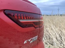 test-elektromobilu-2019-jaguar-i-pace- (6)