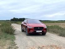 test-elektromobilu-2019-jaguar-i-pace- (9)