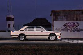 1976-bmw-530-mle-po-renovaci- (25)