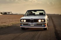 1976-bmw-530-mle-po-renovaci- (3)