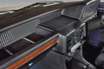 1976-bmw-530-mle-po-renovaci- (35)