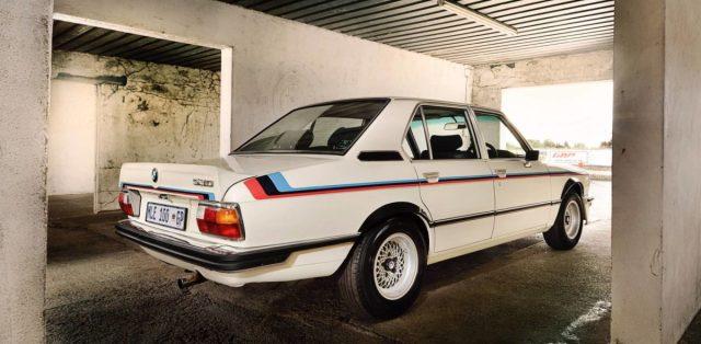 1976-bmw-530-mle-predtim-a-potom- (10)