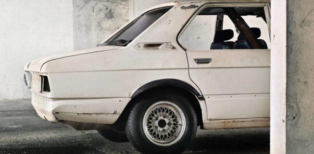 1976-bmw-530-mle-predtim-a-potom- (7)