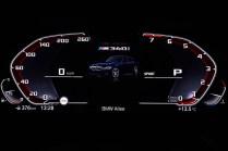 2019-bmw-m340i-xdrive-sedan- (13)