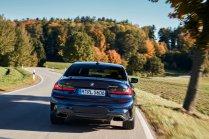 2019-bmw-m340i-xdrive-sedan- (2)