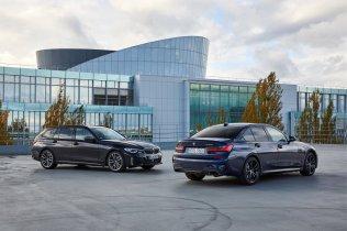 2019-bmw-m340i-xdrive-sedan-touring- (1)