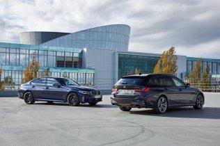 2019-bmw-m340i-xdrive-sedan-touring- (2)