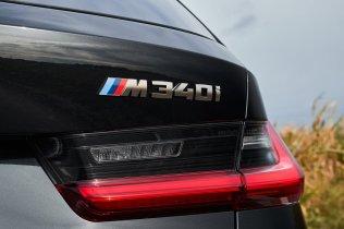 2019-bmw-m340i-xdrive-touring- (11)