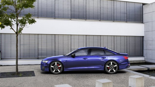 2020-Audi-A6-55-TFSI-e-quattro-plug-in-hybrid-3
