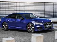 2020-Audi-A6-55-TFSI-e-quattro-plug-in-hybrid