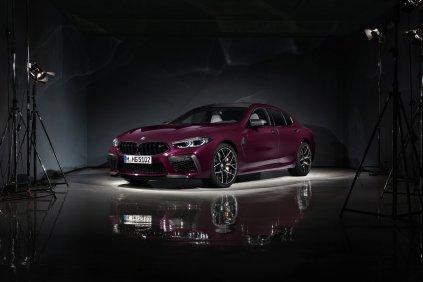 2020-bmw-m8-gran-coupe- (1)